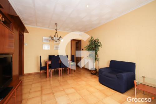Piso en Eixample en El Prat de Llobregat en Venta por 178.800€