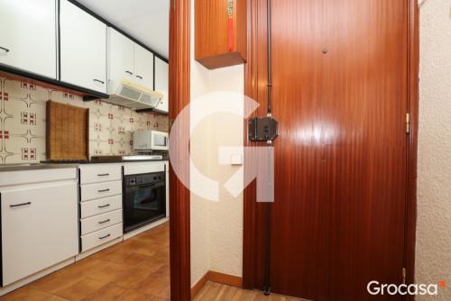 Piso en El Prat de Llobregat en Venta por 149.000€