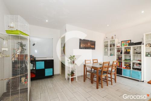 Piso en Centre en El Prat de Llobregat en Venta por 189.000€