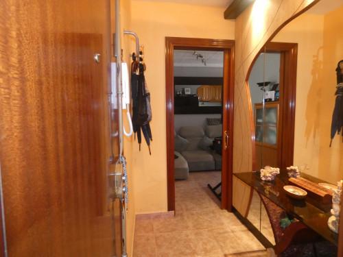 Piso en El Prat de Llobregat en Venta por 159.000€