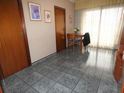 Piso en Estruch - eix en El Prat de Llobregat en Venta por 184.000€