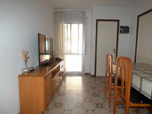 Piso en Centre en El Prat de Llobregat en Venta por 139.000€