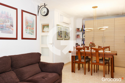 Piso en El Prat de Llobregat en Venta por 280.000€