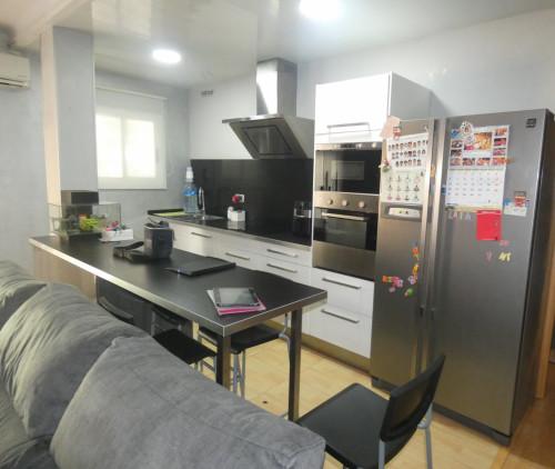 Piso en El Prat de Llobregat en Venta por 250.000€