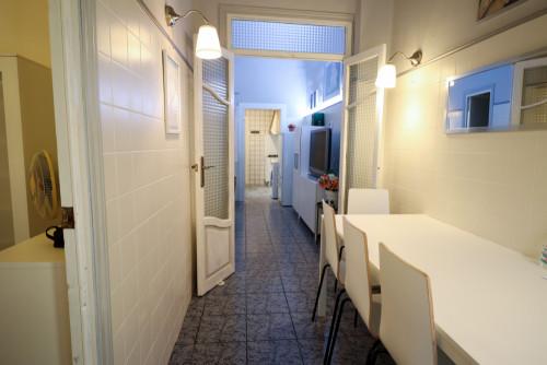 Casa en Sagunto/Sagunt en Venta por 104.000€