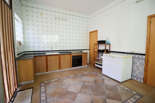 Casa en Sagunto/Sagunt en Venta por 332.000€